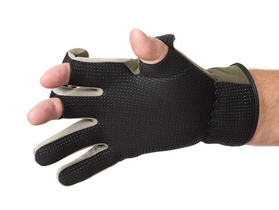 Crosswater Handske