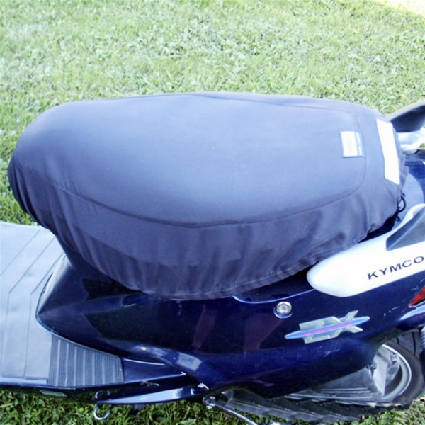 THERMOTIC® EU-mopedsittvärmeskydd