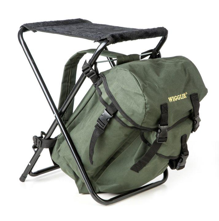 StolRyggsäck