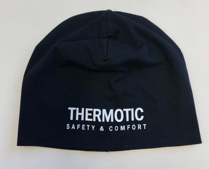 THERMOTIC® mössa